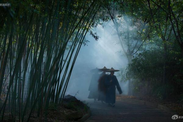 南京珍珠泉,地下泉水冒出似明珠