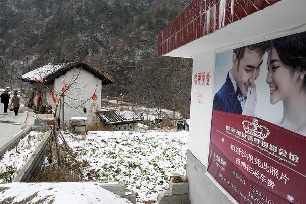 广西药监局长在家中自行坠楼离世:受独子意外身亡打击