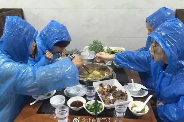 数十万燕郊人如何去北京上班