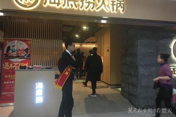 """中国大使投书英媒谈华为:背后折射出三道""""选择题"""""""