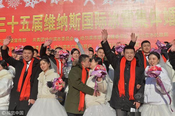 """马丽蓉:""""一带一路""""合作让中国形象更丰富"""