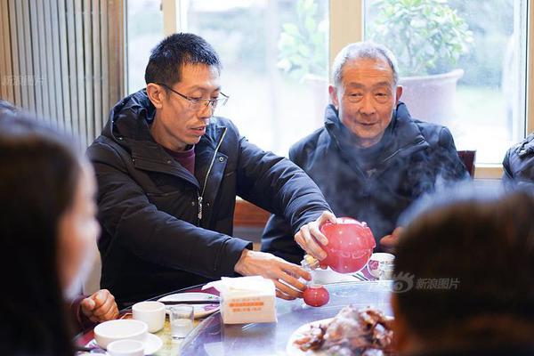 中央一台广州龙狮在线广州龙狮篮球观看