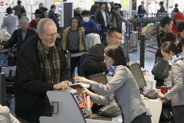复盘世休大会后的杭州 或许是平谷未来的样子