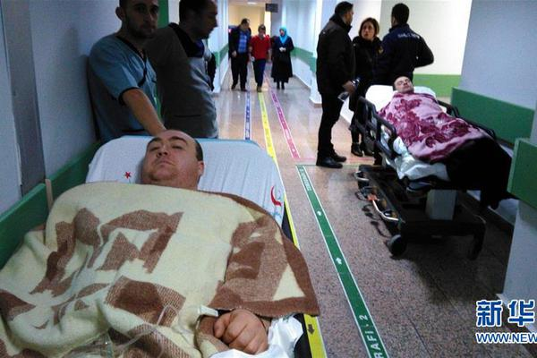埃尔多安:针对土耳其经济的攻击与导...