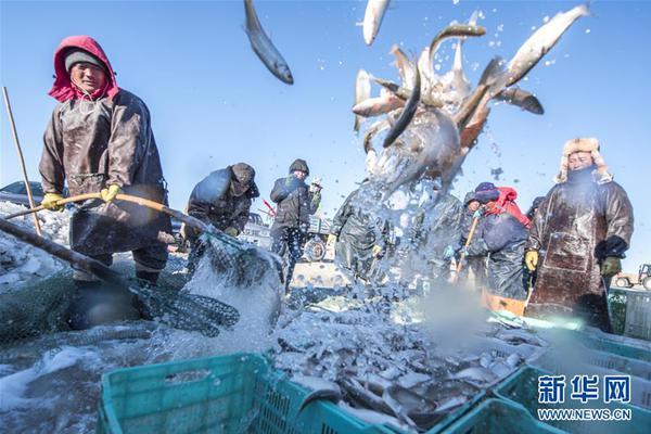 山东即墨查处海参养殖使用农药 对相关人员采取强制措施
