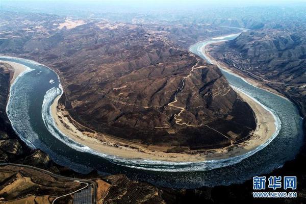 生态环境部:京津冀本月中旬还有可能受蒙古沙尘影响