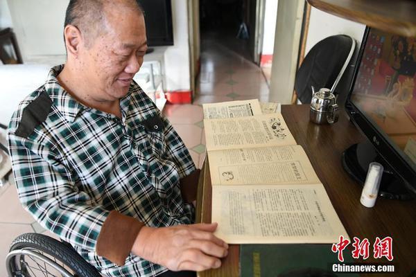 宁高宁:有中国人,什么奇迹都可以发生的