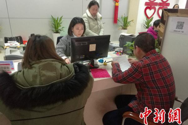 弑母案吴谢宇曾到酒吧当男模 疑似其陪酒视频曝光_福利三分彩是哪里的