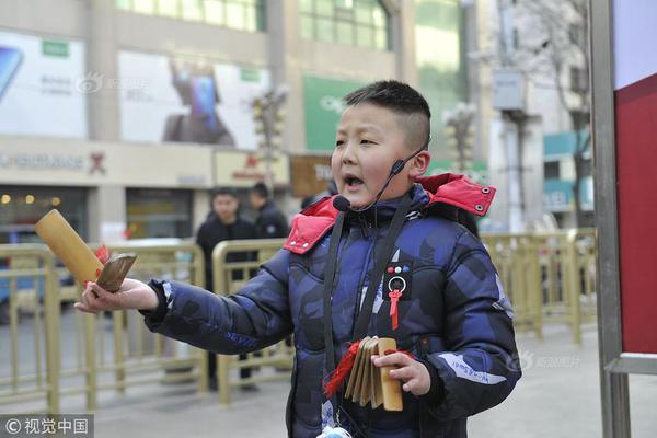 【s9竞猜奖励没发】桂林火灾致5死38伤 租户多学生情侣 逃生者讲述生死时刻