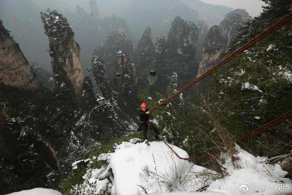 【拼多多试用手机】张丹峰时隔一个月回应出轨风波:经纪人毕滢已经引咎辞职