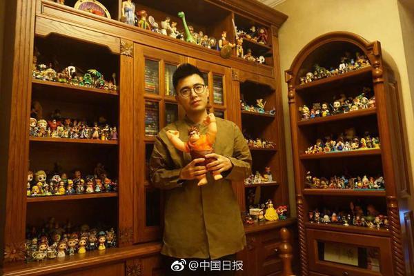 蔡办:李登辉遗体预计8月14日火化