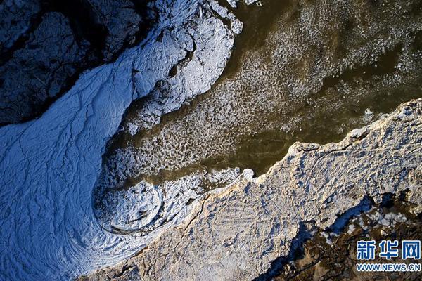 里海只是一个湖,可从古至今,为何没有一个国家能够单独占领它?