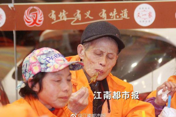 虎牙最新股权曝光:腾讯持股31.5% 李学凌持股3%
