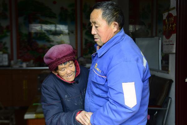 商务部副部长王受文:将公布新外资准入负面清单