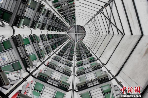 home elevator indonesia
