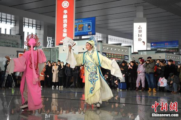 韩国三级在线现韩国三级在线现看、老湿视频、性感女神苍井空空姐老湿激情片