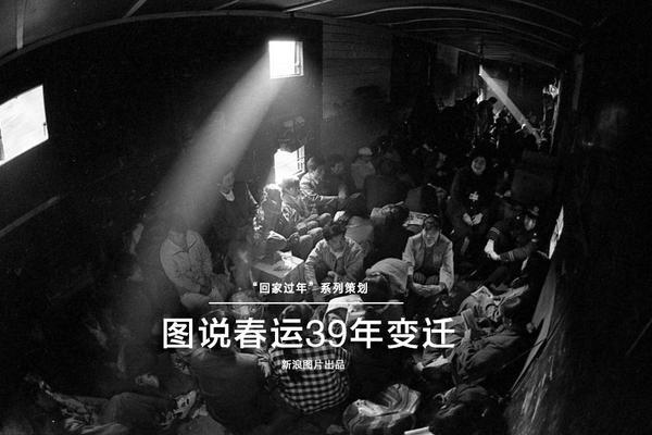 【dq8老虎机赌法】生于街头:发现街头摄影魅力