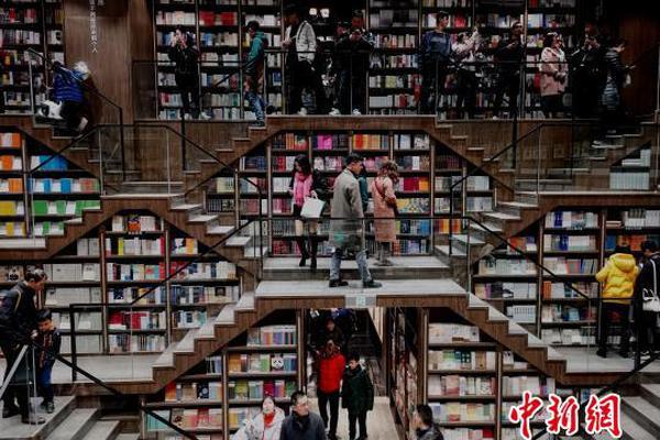 中文字永久幕叔母乱码2021 - 中文字永久幕乱码2021 - 中文字幕叔母