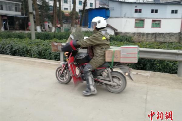 hydraulic manlift
