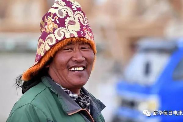 """成都市长罗强演唱《我爱你 中国》被赞""""帕瓦罗强""""_vr三分彩杀号技巧"""