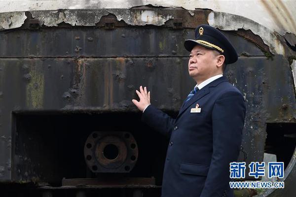 禁止安全头盔恶意涨价!广东发布提醒告诫书