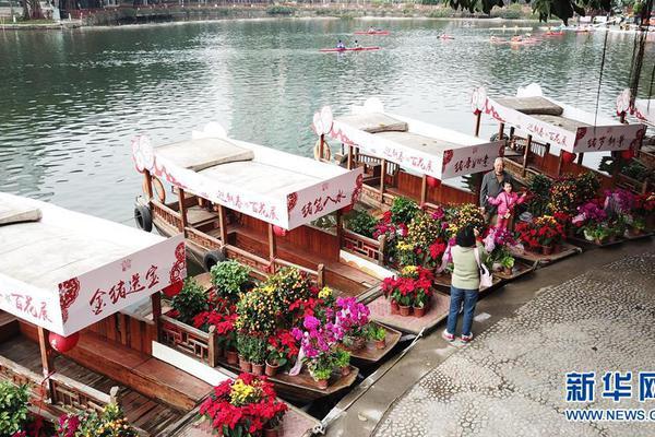 扬州瘦马:桥边的凄惨群体