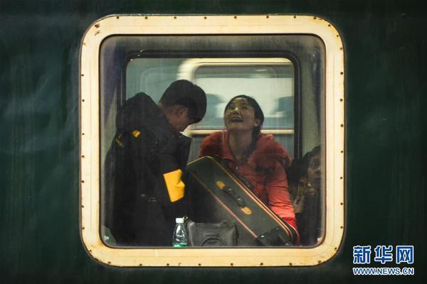 民航局:各航司均可同时在北京两场运营货运航线