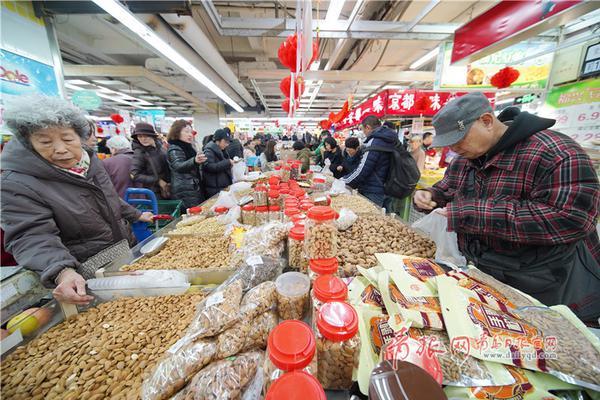 31省份新增3例新冠肺炎 本土1例在北京