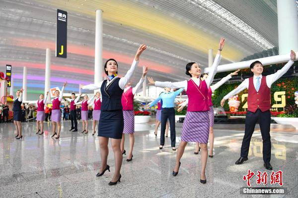 菲方感激中国分享经验