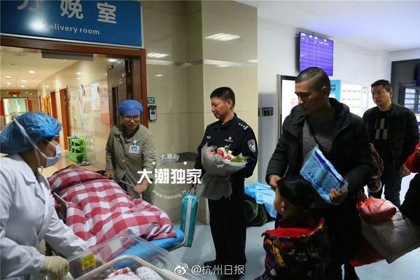 王健林宣布万达重返中国足球