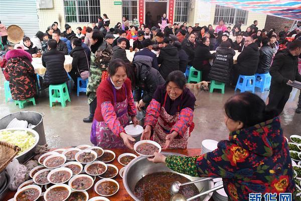 【csgo菠菜基础】亚洲文明新视野 | 亚洲要多向世界展现自身魅力——专访