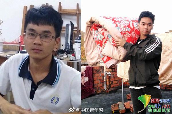 足球视频中国足球直播大连对北京