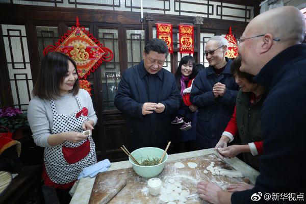 天津:大妈大爷广场舞如果太吵 屡教不改将被罚款