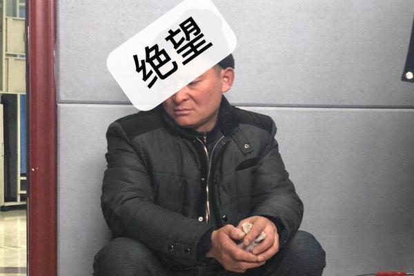 西昌山火领队谈半专业扑火队员:最小的19岁没补助