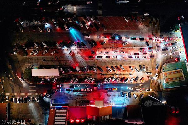 拉卡拉上市:雷军首次天使投资狂赚900倍