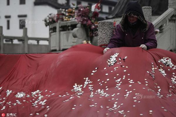 """崩溃!女子9000元的""""战斗鸡""""被人偷宰准备下锅"""