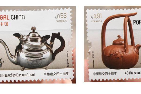 http://news.tianskc.cn/news/4.html?kw=下载头条今日新闻
