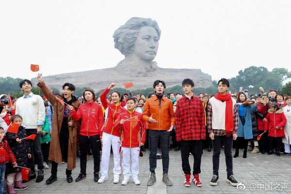 深圳一学校考生拔尖被疑系衡水中学高考移民 官方:资格合规