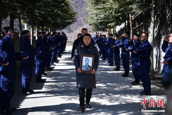 遇害中国博士追悼会:父母抵美 诺奖得主中文致哀