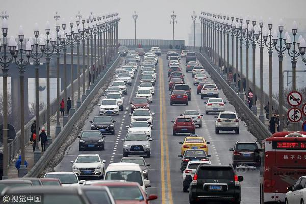 北京市民能摘口罩了吗?