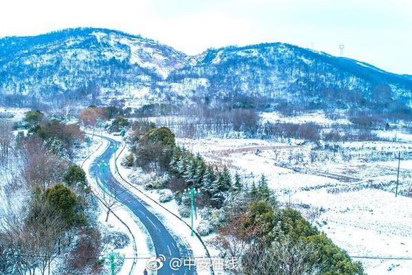 暴雨蓝色预警:9省市有大到暴雨 重庆湖北大暴雨