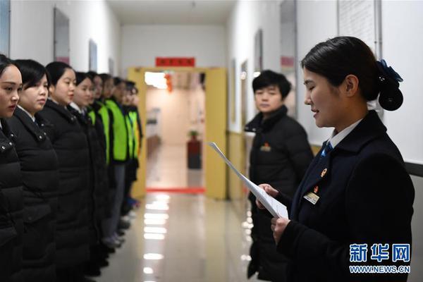 """台当局宣称暂停""""小三通"""" 网友痛批"""