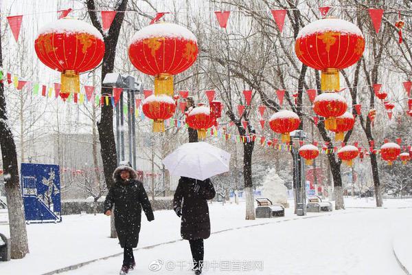 王健林宣布万达时隔20年重返中国足坛