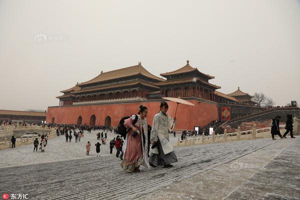 上海民政局取消2020年2月2日婚姻登记工作