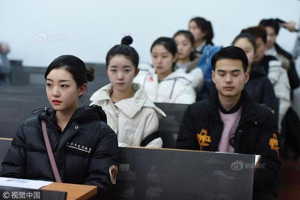 """徐翔案""""罪与罚"""":120亿财产待处理 110亿罚金待缴"""