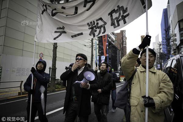 香港如何走出困境,代表委员有话说