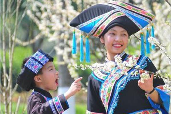 严控中高风险地区人员进京 有相关旅居史的就地医学观察