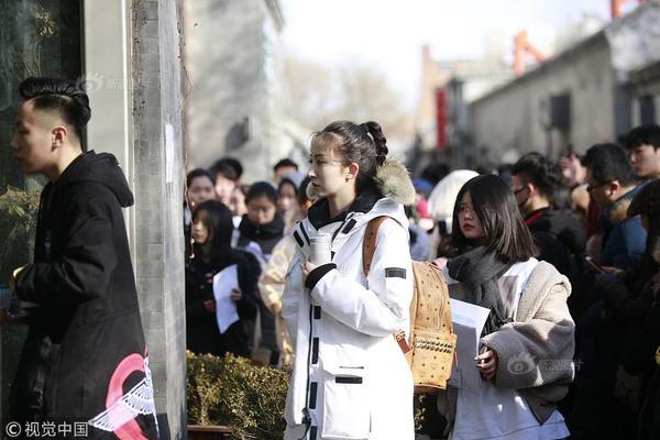 服用退烧药登机 北京检方依法对瞒病回国的黎某批准逮捕