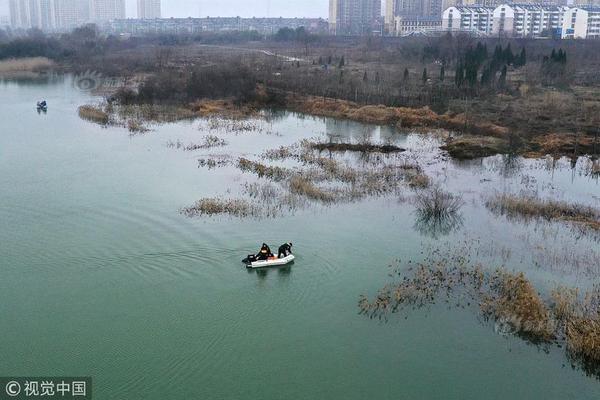 河北已协调武汉方面调集了康复者血浆