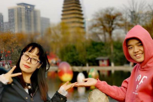 从总书记考察细节,看中国然诺